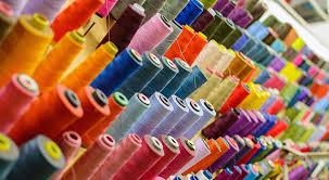 Transformación Textiles